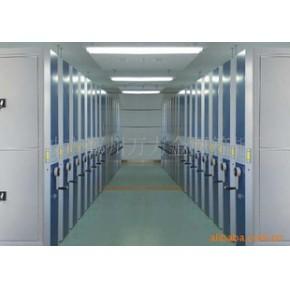 宁波万力金属箱柜厂,供应智能电脑密集架,银行保管箱
