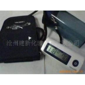 电子血压计 迈克大夫 BP3A80