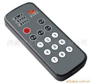 无线表决器/投票器/无线表决系统租赁