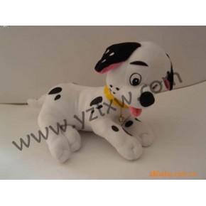 TX071动物玩具