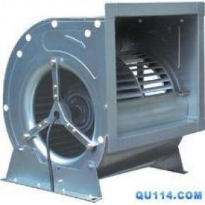 空调风机各种优质石家庄空调风机 济南空调风机