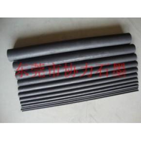 标准直径润滑石墨棒|烧制石墨棒|导电碳棒|石墨柱