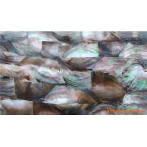 批发供应各种贝壳纸(,)