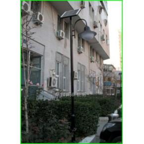 太阳能庭院灯、北京太阳能庭院灯价格