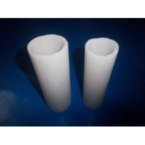 江西宜春药厂专用卫生级硅胶软管