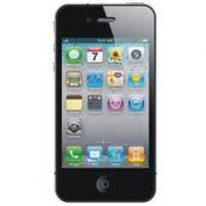 深圳手机保护膜有哪些品牌 摩奇坊专业教你怎么选膜怎么贴膜。