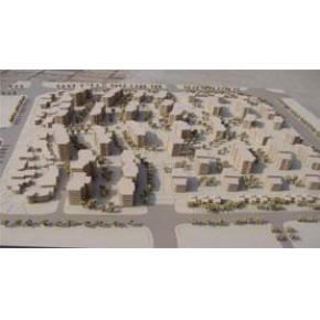 兰州沙盘综合模型  西宁沙盘模型制作  集美模型专业生产