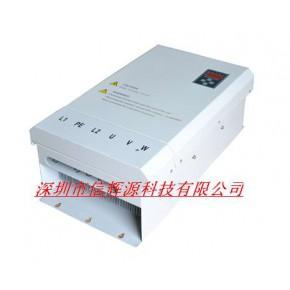 深圳龙华60KW电磁加热器 电磁加热圈的应用
