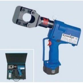 ESG45充电式切刀