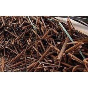 苏州昆山建筑废料回收废铁回收方木回收废旧电线电缆回收