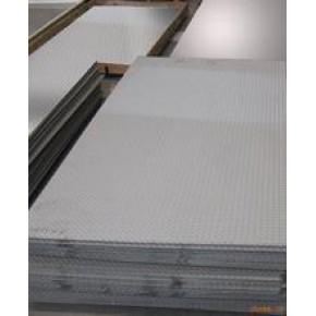 不锈钢复合板Q245R+310S