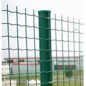 货批发铁丝网围栏,防护网安全围栏,山林围栏隔离铁丝网现