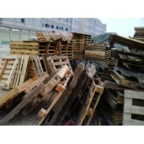 废木材及一切可燃木柴回收