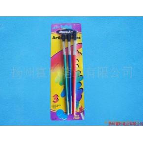 【】长期供应优质画笔 画笔