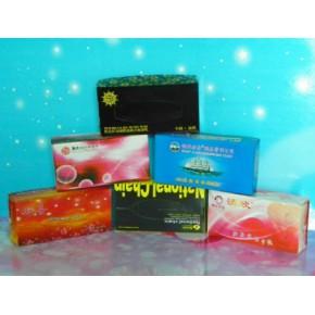 酒店ktv抽纸盒 酒店ktv抽纸盒批发印刷 抽纸盒印刷