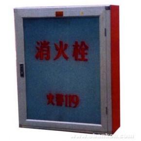 云南昆明消火栓箱