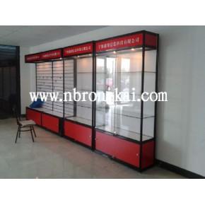 宁波展示架厂 专业设计制造 免费安装 终身维护 品质放心