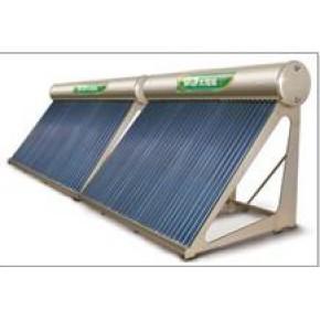 西北太阳能配件 皇明太阳能热水工程承接 兰州太阳能 福瑞