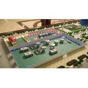 甘肃模型公司 兰州模型制作 推荐好的集美模型
