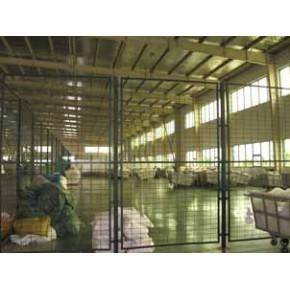 坚固实用仓库隔离网片|宝山监狱隔离网|浦东车间隔离网价格|信誉