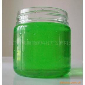 荷皇液钾 进口优质有机钾肥