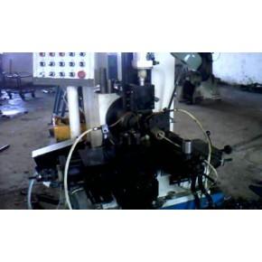 直螺纹套筒全自动加工车床-衡水广信公司