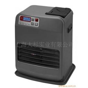 浴室取暖器 大杉 220(V)
