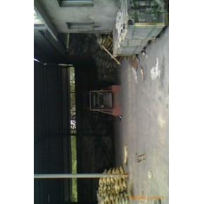 提供废旧镁碳砖耐火砖及各种废旧耐火材料的颗粒加工
