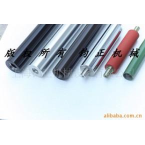 专业制造铝辊,铝导辊,铝滚筒,铝辊筒,印刷辊加工