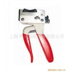 对焊钳、冷焊钳、冷接机、冷焊机、手钳式冷焊机、SD-ID型
