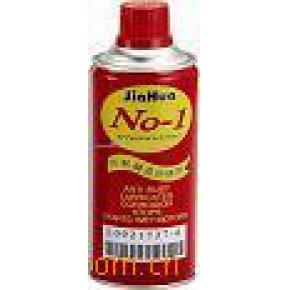 模具防锈剂 瓶/500ml