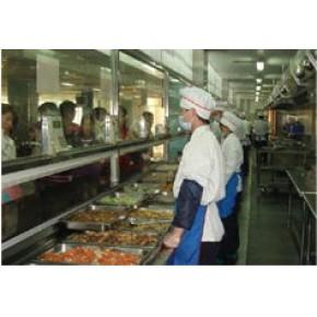 福州餐饮管理公司,提供酒宴餐饮承办、宴会餐饮承包。