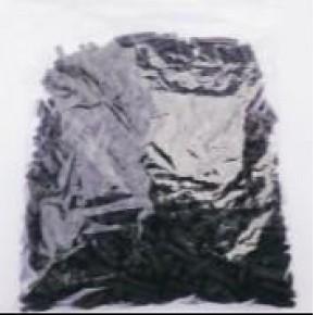 广西活性炭价格|南宁活性炭公司