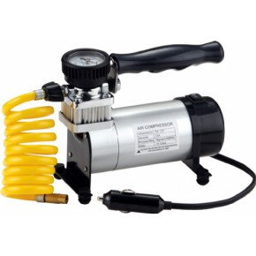 提供质优价廉的汽车充气泵,打气泵,车载充气泵