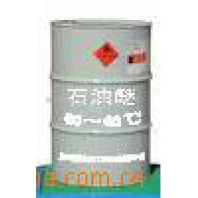 分析纯石油醚60-90 分析纯AR