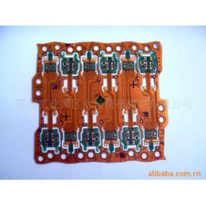 PCB模具
