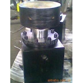 山东青岛300吨冲压用活塞液压缸