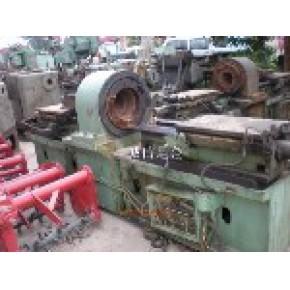 北京工厂设备回收 废铁回收 模板回收 建筑设备回收