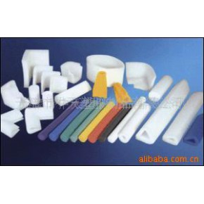 EPE异型材 珍珠棉卷材 珍珠棉片材 (量大从优 质量保证)