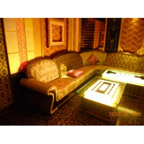 桂林沙发厂贵港沙发厂桂林KTV沙发桂林足浴沙发桂林咖啡沙发布艺沙发和配套