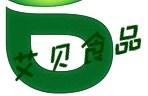 郑州艾贝食品商贸
