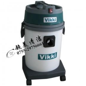 威奇35升工业吸尘器(VK35)吸尘吸水机配件