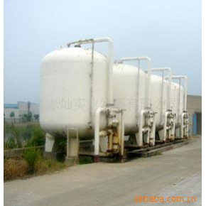 过滤器 空气过滤器 高效过滤器 水过滤器