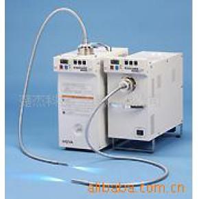 HOYA EXECURE 4000-D UV照射机