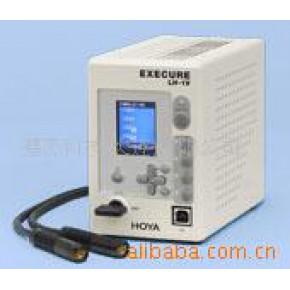 HOYA EXECURE-LH-1V UV照射机
