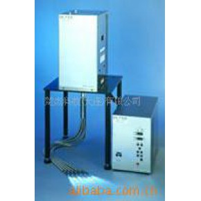 HOYA UL750 UV照射机