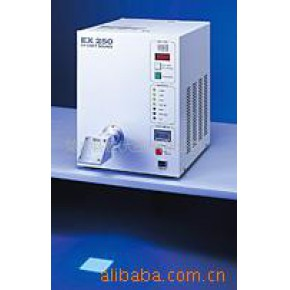 HOYA  EX250 UV照射机