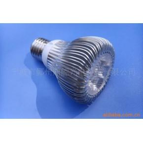 大功率LED灯杯外壳配件