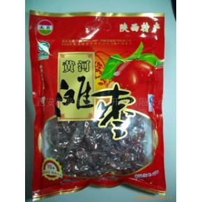 滩枣(每袋1000克14元含运费100袋起订)