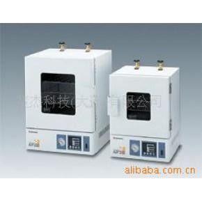 YAMATO ADP200/300真空定温干燥箱